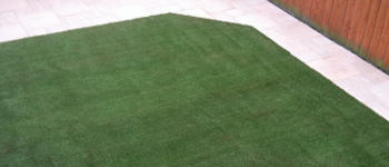 artificial grass installers in sunderland durham